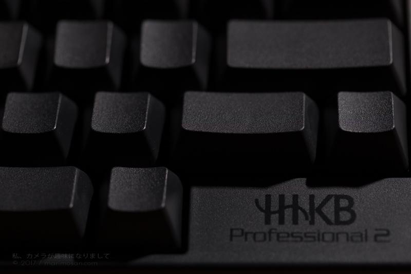 HHKB-Pro2