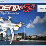 PhoenixRC 5.5