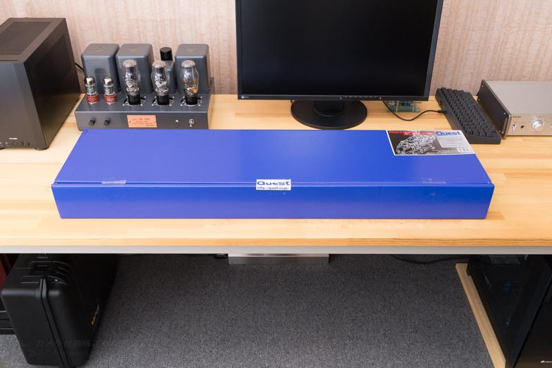 e12s-775箱